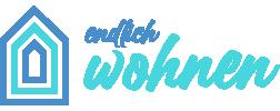 Endlich Wohnen Logo